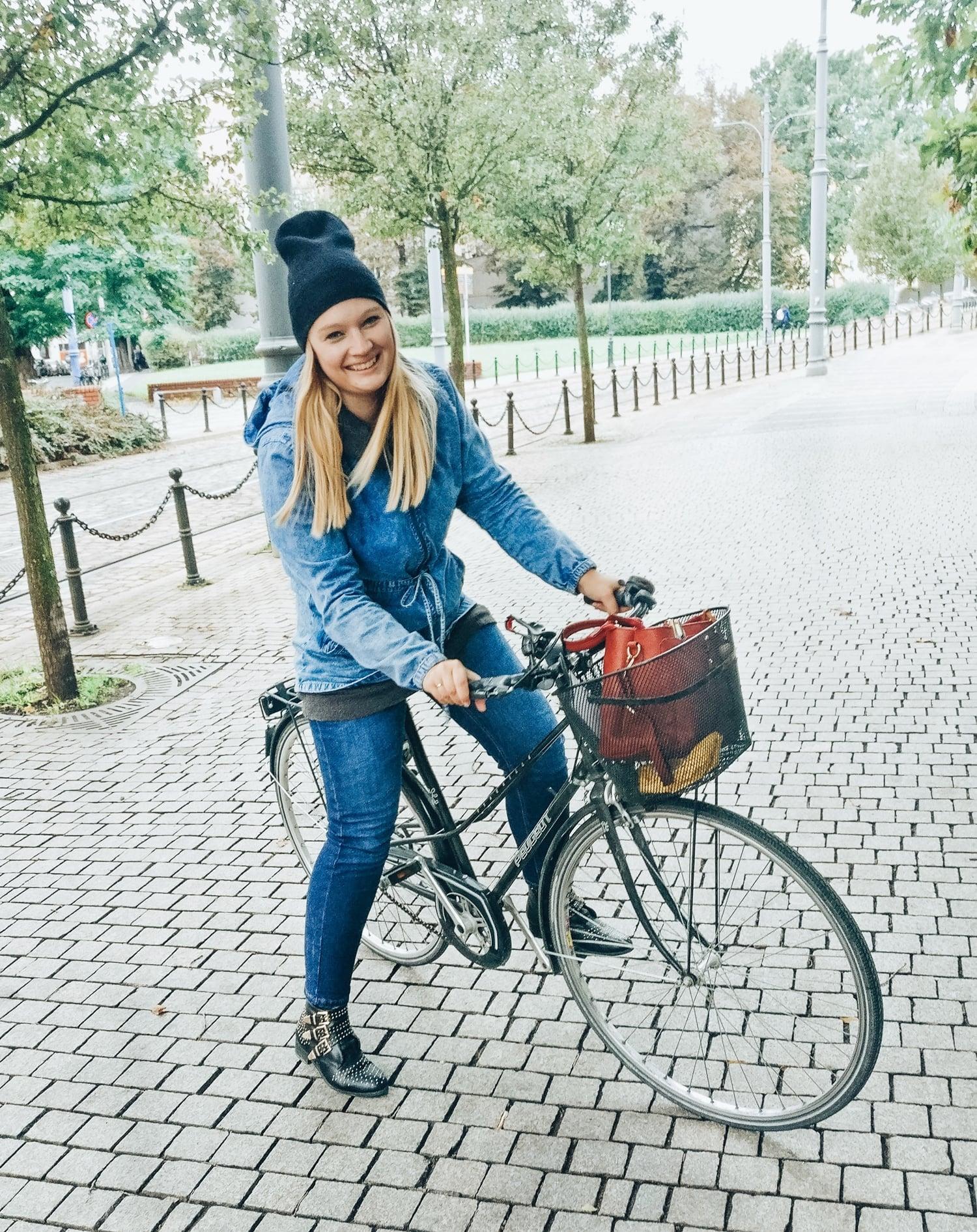 miejski-rower_jeans