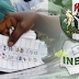 BREAKING: INEC Postpones General Elections To February 23