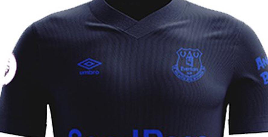 online store a8ce9 fc5be Premier League Kits - cheap soccer cleats