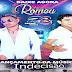 (Arrocha) Rafael Barros e Romeu - Indecisão