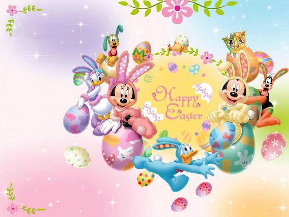 Happy Easter download besplatne pozadine za desktop 1600x1200 slike ecard čestitke blagdani Uskrs