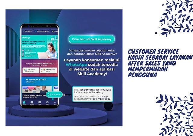 layanan-customer-service-skill-academy