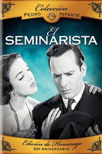 Watch Seminarian Online Free in HD