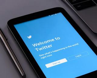 Kumpulan Username yang bagus untuk Twitter