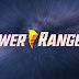 Animação de Power Rangers é confirmada no Festival of Licensing