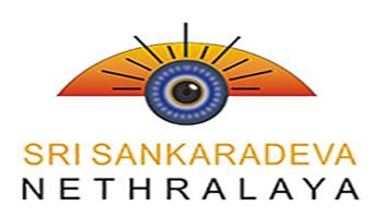 Sri Sankaradeva Nethralaya Recruitment