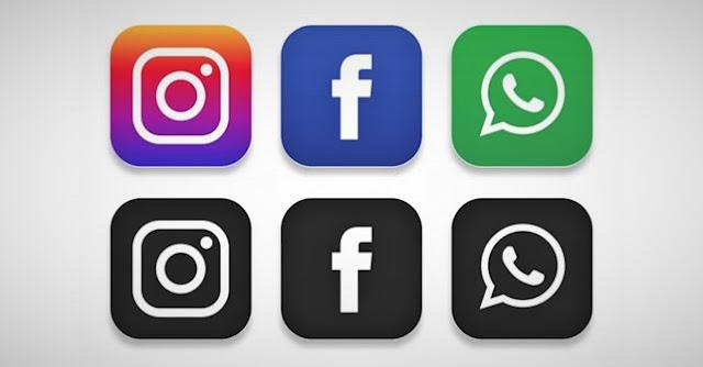 facebook-instagram-ve-whatsapp-birlesiyor