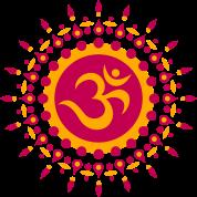 యాదగిరిగుట్ట- నరసింహస్వామి ఆలయం విశిష్టత