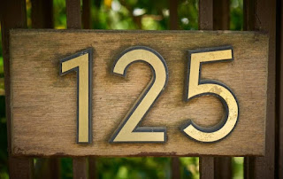 Numerology: How Your Address Influences Your Life Planet-today.com