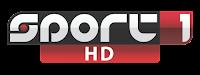 sport1 HD cz/sk
