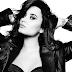 """Ao melhor estilo """"Unbroken"""", cai na internet música inédita da Demi Lovato: """"Too Much Love"""""""