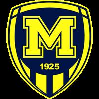 Plantilla de Jugadores del FC Metalist 1925 Kharkiv - Edad - Nacionalidad - Posición - Número de camiseta - Jugadores Nombre - Cuadrado