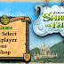 Best PPSSPP Setting Of Shrek The Third Gold Version.1.3.0.1