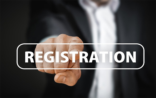 Angono LGU opens online pre-registration for the COVID-19 vaccine
