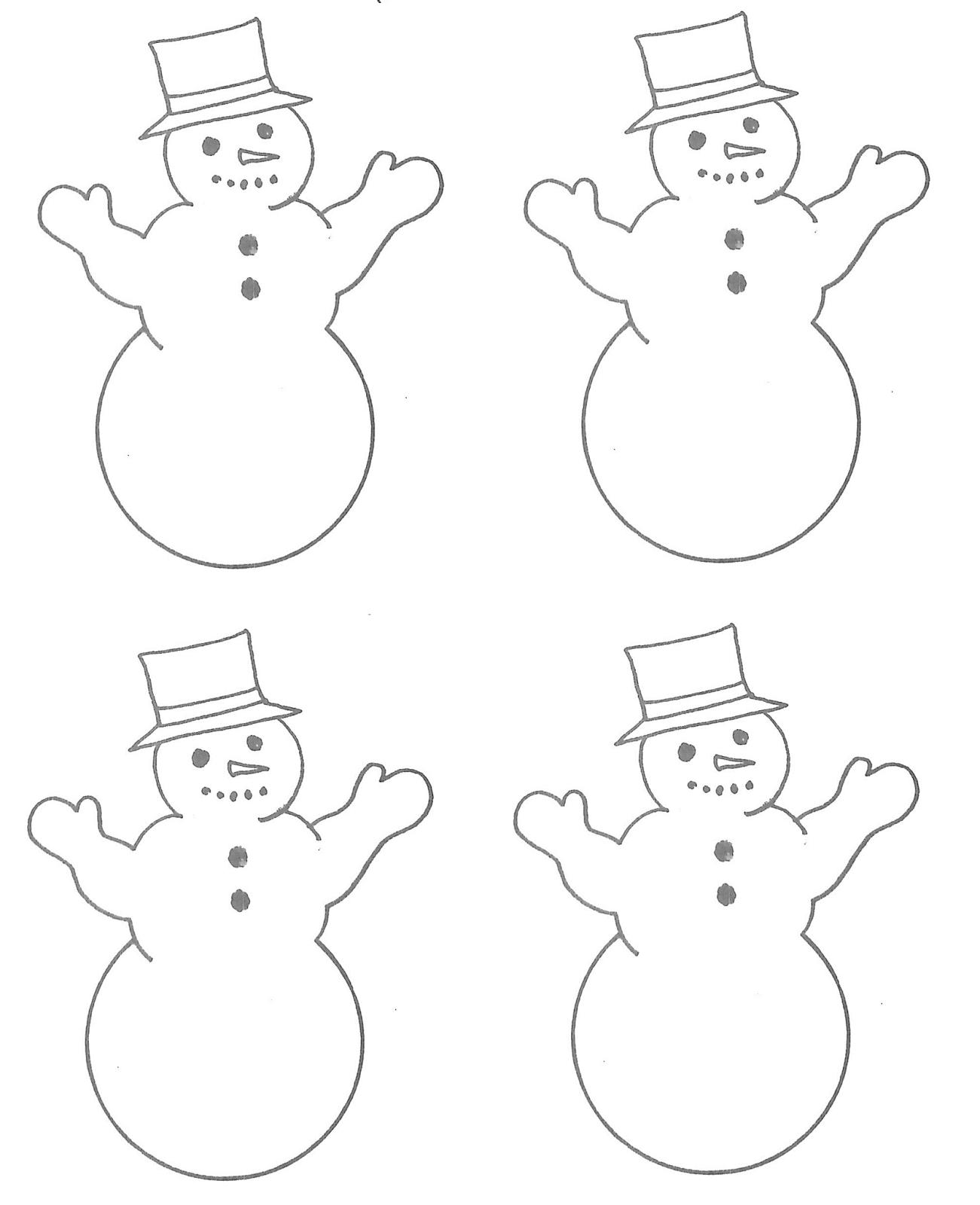Glenda S World Christmas Shapes T Tags