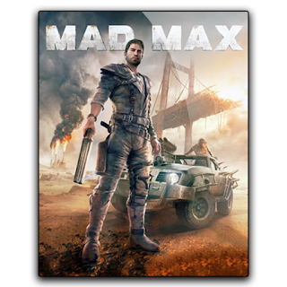 Cheat Mad Max Hack v1.0 +8 Multi Features