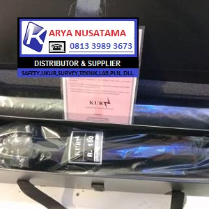 Jual Produk Kurn Radius R150 CAse Dus di Denpasar
