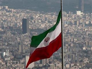 إيران تطلق سراح ثلث السجناء المسيحيين بسبب مخاوف تتعلق بفيروس كورونا