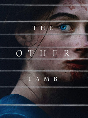 The Other Lamb [2020] [DVDR] [NTSC] [Subtitulado]