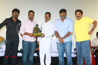 Dharmadurai 100 Day Celebrations and Studio 9 Music Launch Stills  0072.jpg