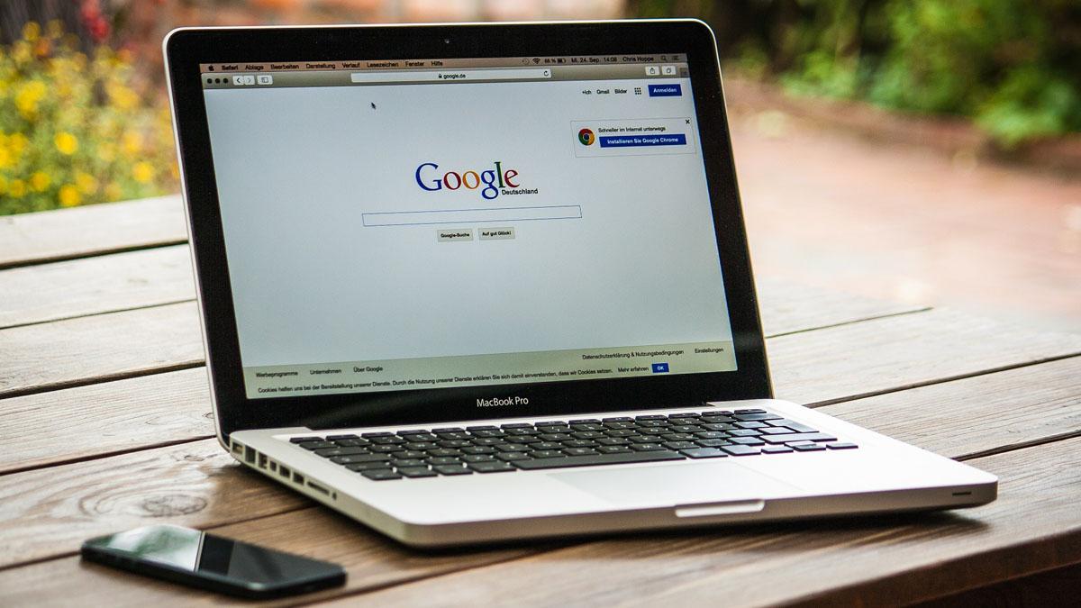 最近のGoogleは手抜き検索ばかりで欲しい情報がなかなか出てこなくなったと思う
