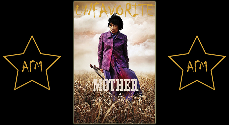 mother-madeo