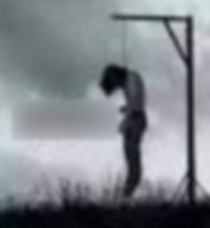 رواية رقصة مع الموت كاملة pdf – رامي السلقيني