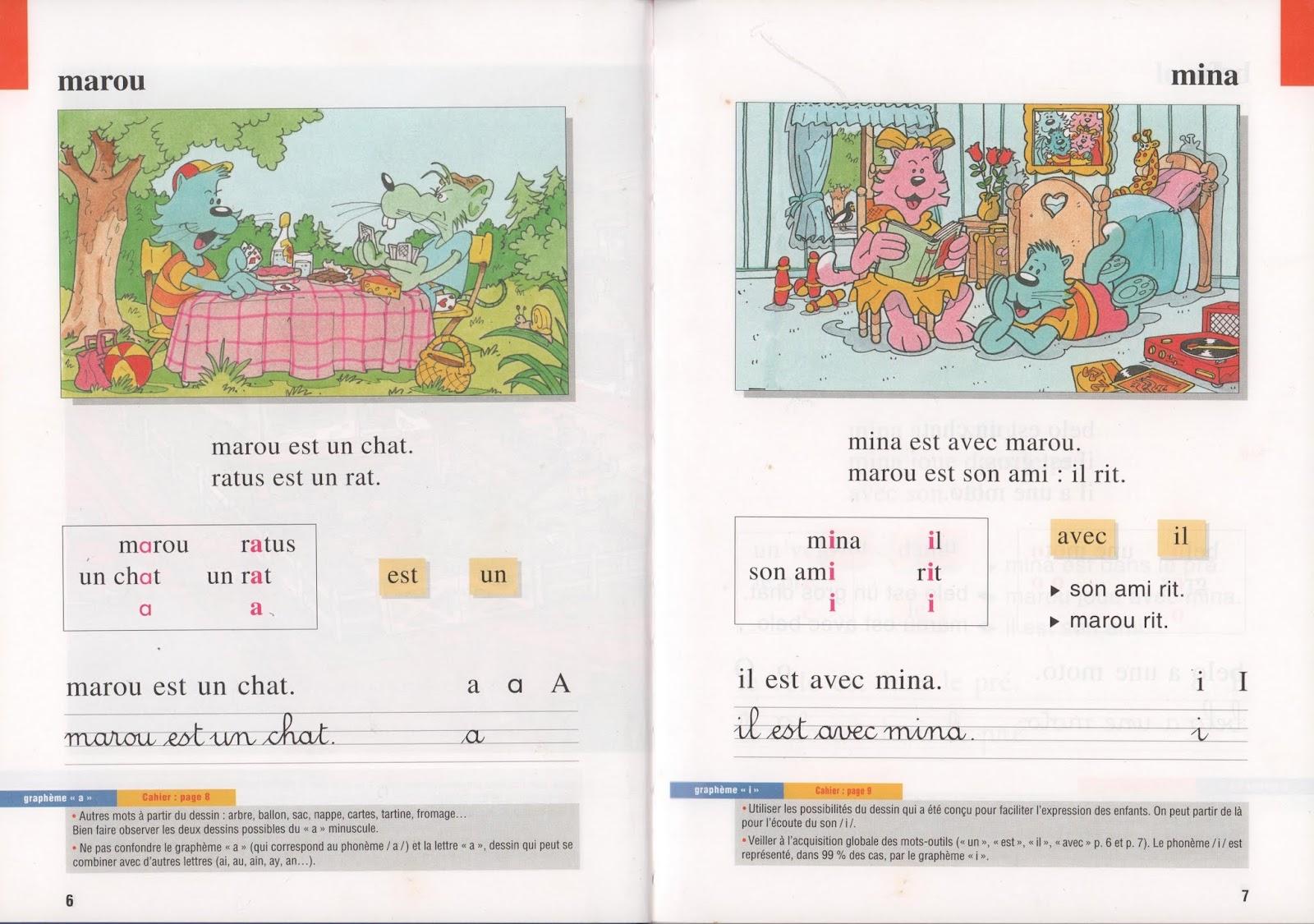le grand livre de l orthographe pdf