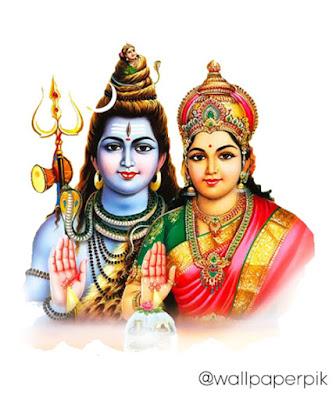 shiv bhole nath bhagwan god wallpaper hd full screen for mobile