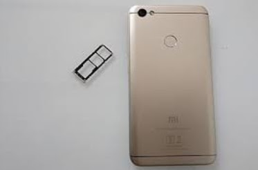 Unlock Micloud Xiaomi Redmi Note 5A Clean all Fix all (MDG6)