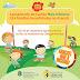 """Em Aracati, lançamento do """"Cartão Mais Infância"""" beneficiará 324 famílias"""