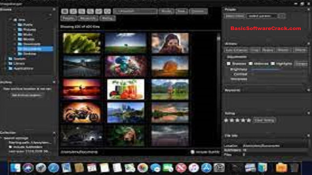 ImageRanger Pro Edition 1.8.3.1777 review Full Version Download