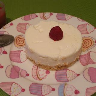 https://danslacuisinedhilary.blogspot.com/2012/04/cheese-cake-leger-au-citron-sans.html