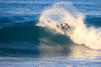 Pro Taghazout Bay Nat Young USA 5150QSTaghazout20Masurel