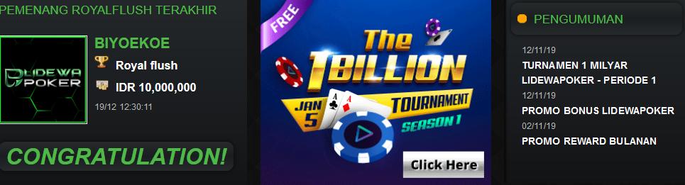 Berburu Bonus Dan Jackpot Di Situs Dominoqq Terbaru