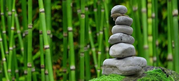 Errores comunes a la hora de meditar (todos los signos)