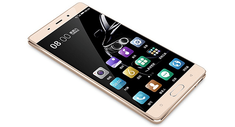 Gionee Marathon M5 Enjoy Announced! Rocks 5000 mAh Battery At Around 14.6K Pesos!