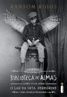 https://www.skoob.com.br/biblioteca-de-almas-596982ed598463.html