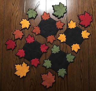 https://www.etsy.com/listing/270230584/falling-maple-leaves-collection-e?ref=shop_home_active_1
