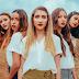 Ventino: el concierto acústico de la girlband colombiana llega al Teatro Cafam
