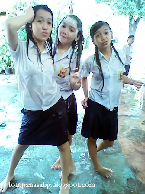 Image Result For Bokep Smp Perawan