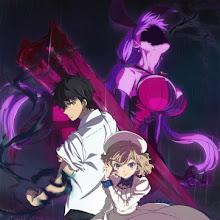 El anime Kyokō Suiri anuncia temporada de estreno y nueva imagen promocional