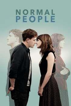 Normal People 1ª Temporada