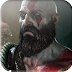 God of Warriors Action Game Game Crack, Tips, Tricks & Cheat Code