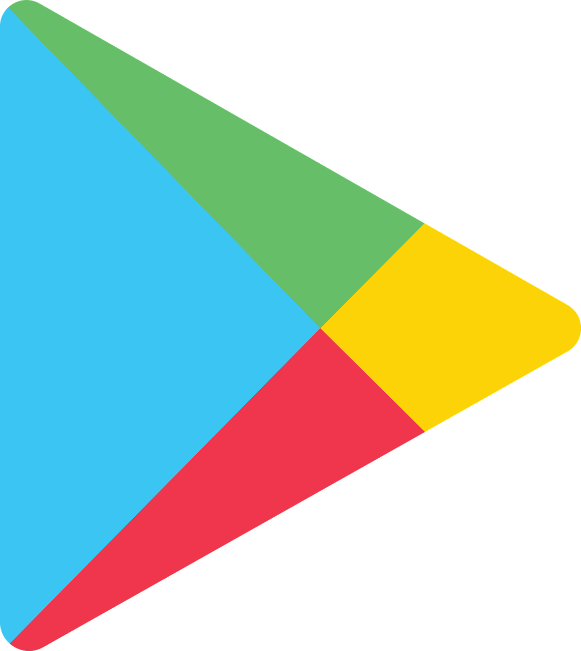 Free Credit Card For Google Play Store
