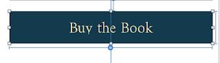 Xcodeでボタンのフォントの下の部分が切れてしまう時の対処法