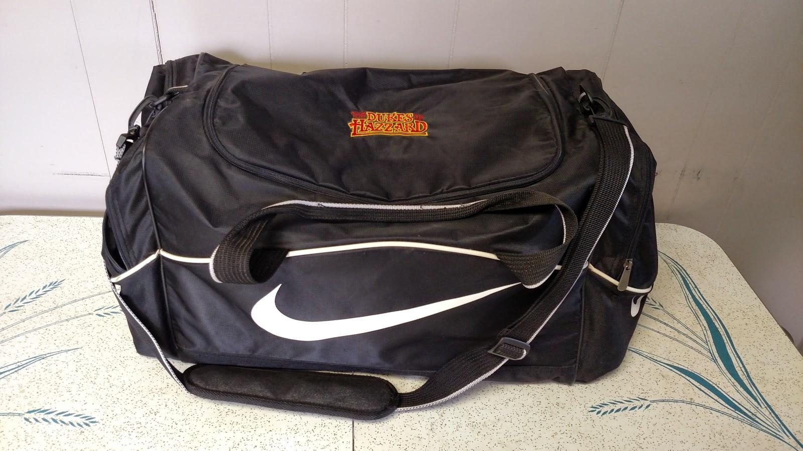 Champion Gym Bag Target 2c352d6a52ac6