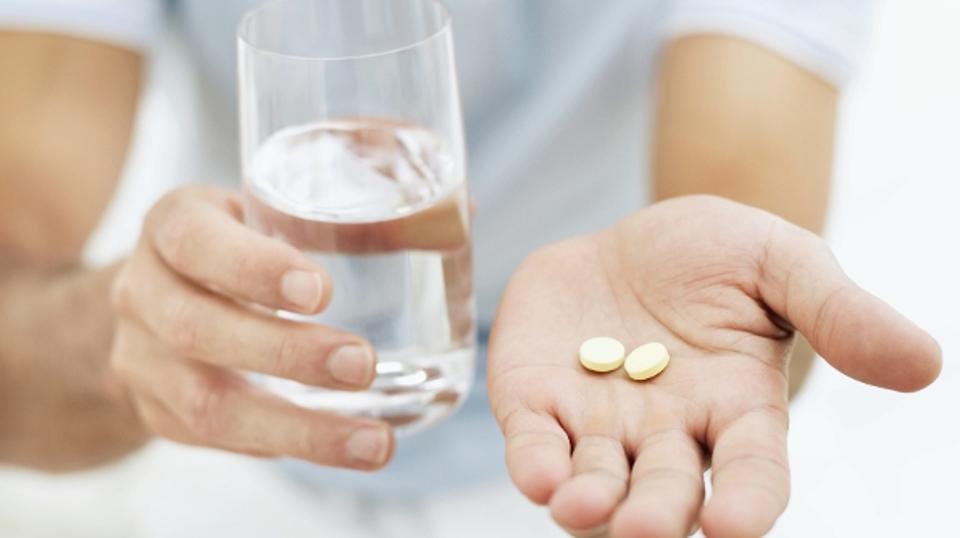 Qual remédio usar para controlar ansiedade?