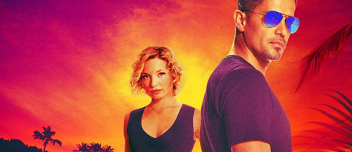 magnum-pi-season-4-trailer-clips-images-and-poster