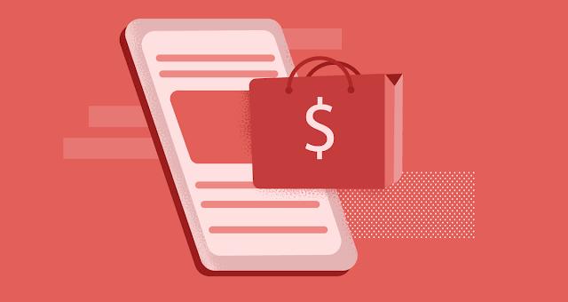 E-Ticaret Reklam Maliyetleri